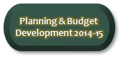 Link to Planning and Budget Development Forms