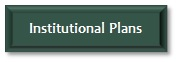 Link to Institutional Plans
