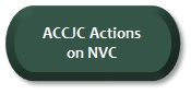 Link to ACCJC Communications