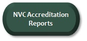 Link to NVC Accreditation Reports