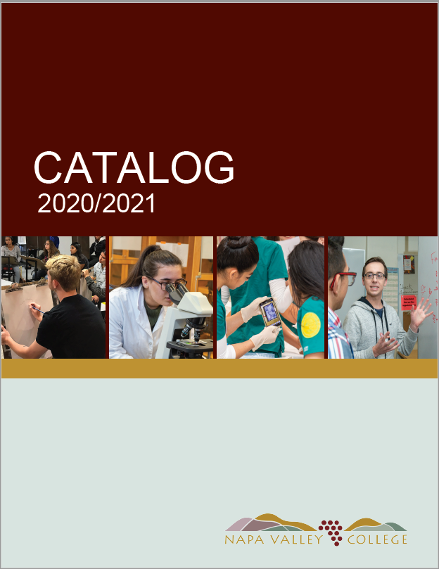 Catalog Cover 20-21.PNG