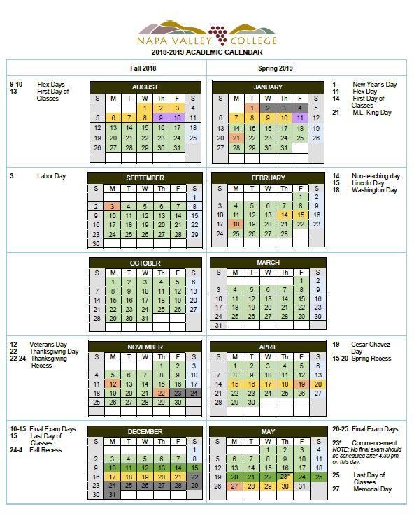 Nyc Department Of Education Calendar 2019 - Best Education ...