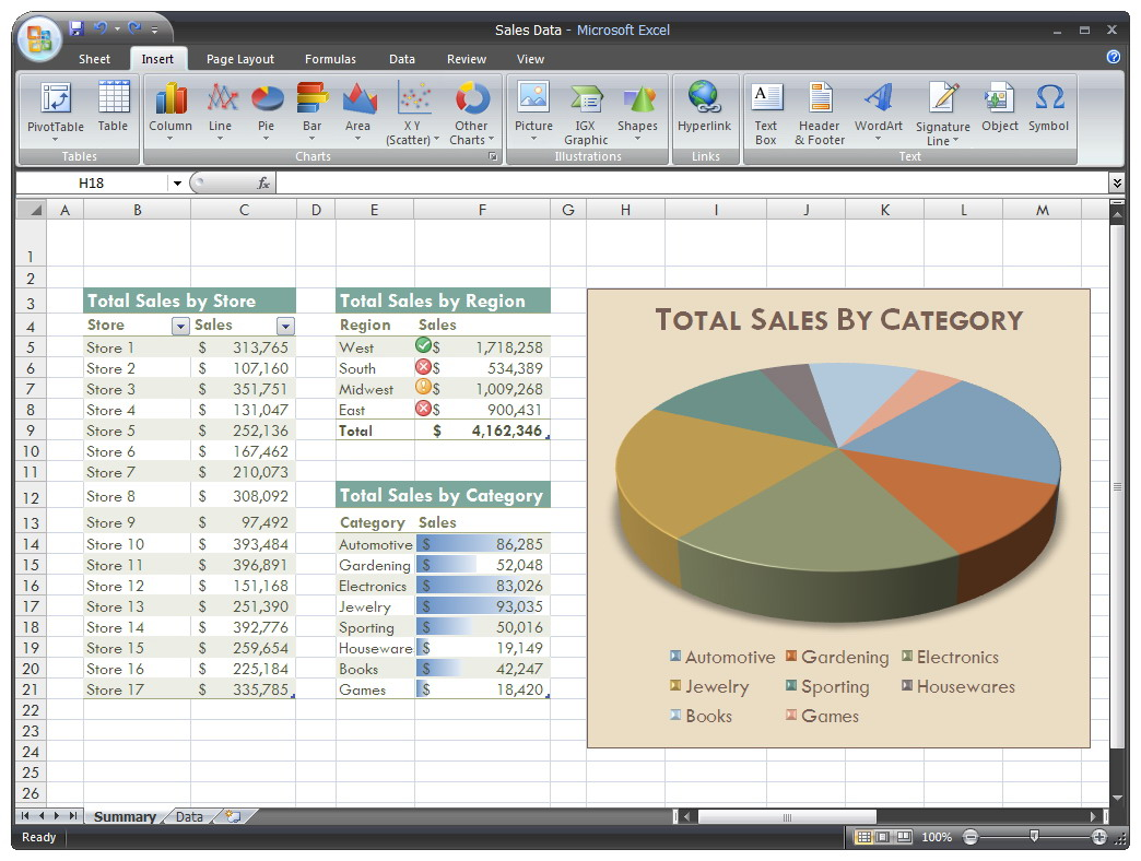 Ediblewildsus  Unusual Cisa  Introductory Excel For Business Professionals With Hot Amortization In Excel Besides How To Create A Column Chart In Excel Furthermore Dcf Model Excel With Awesome Create A Checklist In Excel Also Excel Vba Set Cell Value In Addition Excel Vba Countif And Insert Page Number Excel As Well As Create A Custom List In Excel Additionally F Excel From Napavalleyedu With Ediblewildsus  Hot Cisa  Introductory Excel For Business Professionals With Awesome Amortization In Excel Besides How To Create A Column Chart In Excel Furthermore Dcf Model Excel And Unusual Create A Checklist In Excel Also Excel Vba Set Cell Value In Addition Excel Vba Countif From Napavalleyedu
