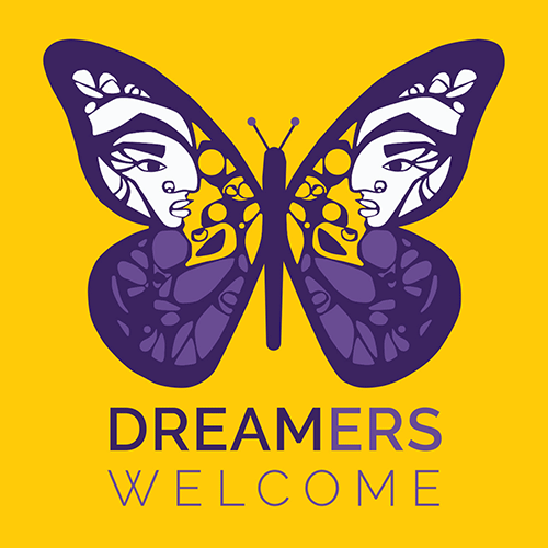 Dreamers Welcome.png