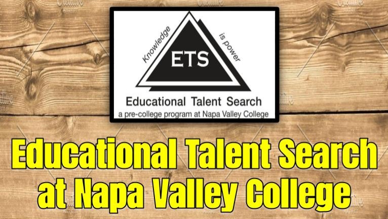 Educational Talent Search.jpg